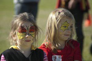 Waikato Day - Fun Friday