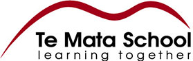 Te Mata School
